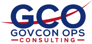 govcon-ops-veterans-starting-a-business