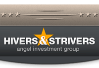 hivers-and-strivers-angel-investment-for-veterans-e1569311511327