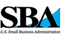small-business-administration-veterans-starting-a-2-e1569311879681