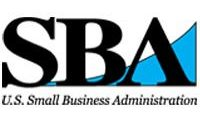 small-business-administration-veterans-starting-a-e1569310631585