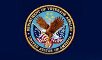 va-for-veterans-starting-a-business-1-e1569311574887
