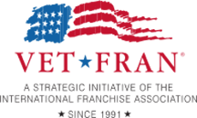 vet-fran-for-veterans-starting-a-business